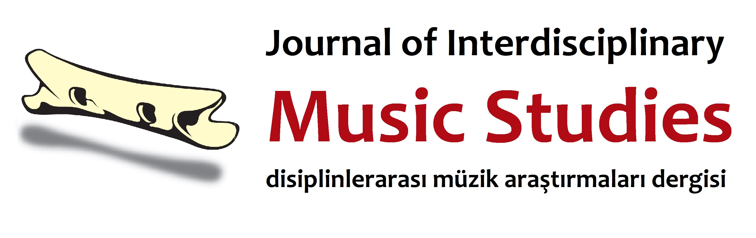 Journal of Interdisciplinary Music Studies
